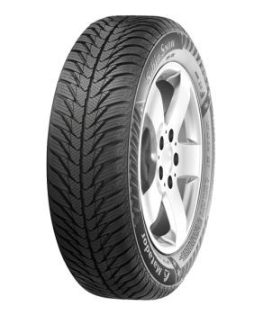 Matador MP54 Sibir Snow 165/60 R14 MP54 79T XL