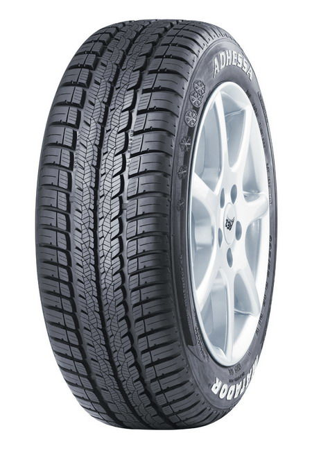 Matador MP61 Adhessa Evo 165/70 R13 MP61 79T