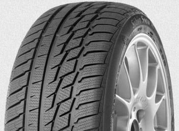 Matador MP92 Sibir Snow 225/55 R17 MP92 101H XL FR TL