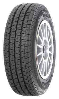 Matador MPS125 Variant All Weather M+S 205/75 R16 C MPS125 110/108R