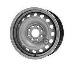 Oceľový disk 5.00Bx13 Fiat