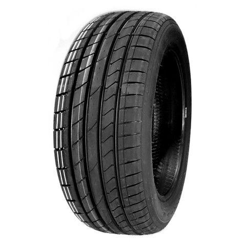 Pneumatiky Dunlop SP SPORT MAXX RT AO 225/45 R17 91Y MFS