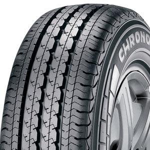 Pirelli CHRONO 2 195/60 R16 C 99T