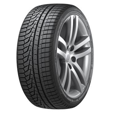 Hankook W320 Winter i*cept evo2 255/35 R20 W320 97W XL