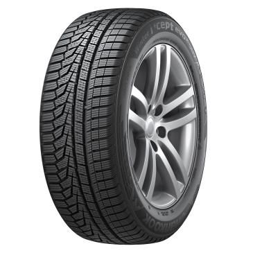 Hankook W320A Winter i*cept evo2 235/65 R17 W320A 108V XL