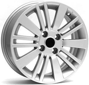 WSP Italy W142 USTICA RFI15604235ASX 6x15(4X098 58,135)SIL FIAT