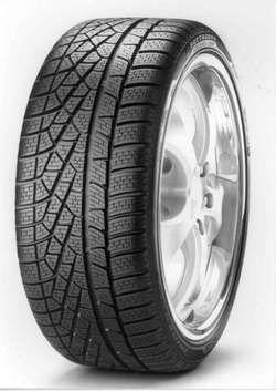 Pirelli WINTER 240 SOTTOZERO 305/35 R20 SOTTOZERO 104V