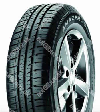 Apollo AMAZER 3G MAXX 165/70R13 83T   XL