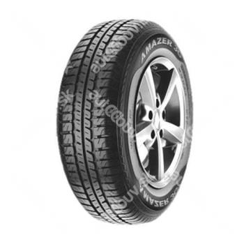 Apollo AMAZER 3G 155/65R14 75T