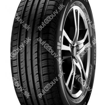 Apollo APTERRA H/P 255/55R18 109V   XL
