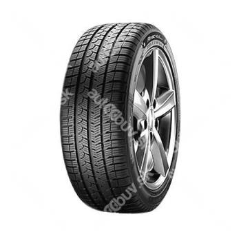 Apollo ALNAC 4G ALL SEASON 155/65R14 75T   M+S 3PMSF