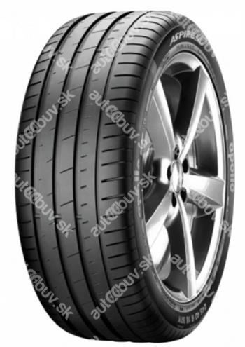 Apollo ASPIRE 4G 245/35R20 95Y   XL