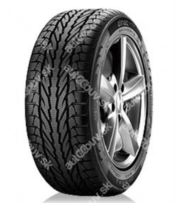 Apollo ALNAC WINTER 185/65R14 86T   TL