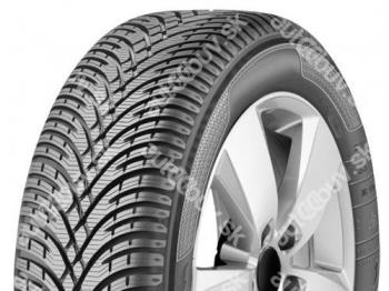 BFGoodrich G FORCE WINTER 2 205/50R17 93H