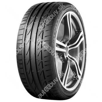 Bridgestone POTENZA S001 205/50R17 89Y