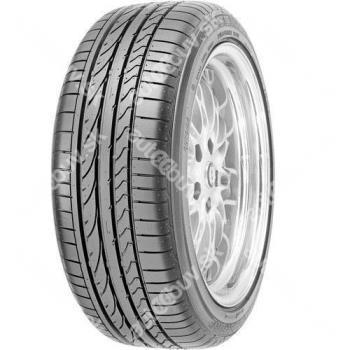 Bridgestone POTENZA RE050A 215/40R17 87V