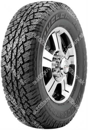 Bridgestone DUELER 693 III A/T 265/65R17 112S