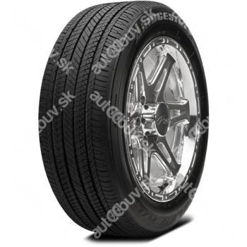 Bridgestone ECOPIA H/L 422 + 235/55R18 100H