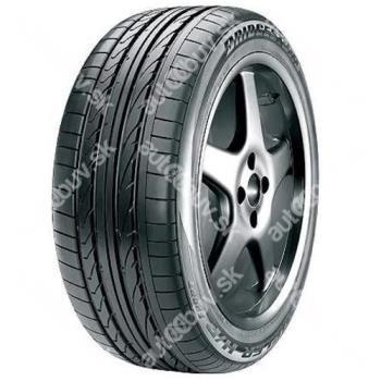 Bridgestone DUELER SPORT H/P 215/65R17 99V