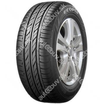 Bridgestone EP150 ECOPIA 185/55R16 83V