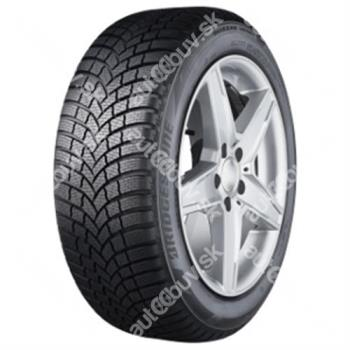 Bridgestone BLIZZAK LM001 EVO 205/55R16 91T