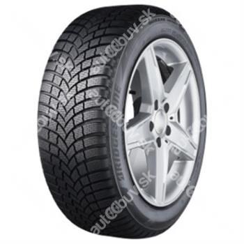 Bridgestone BLIZZAK LM001 EVO 225/45R17 91H