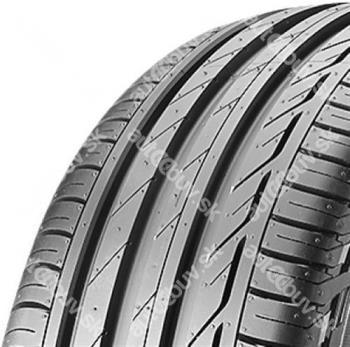 Bridgestone TURANZA T001 215/45R17 91W