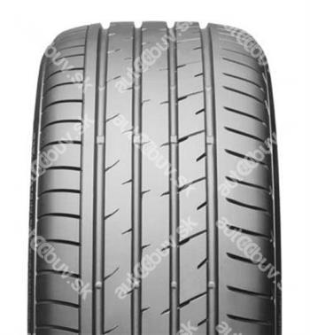 Bridgestone TURANZA T005 195/55R16 87H