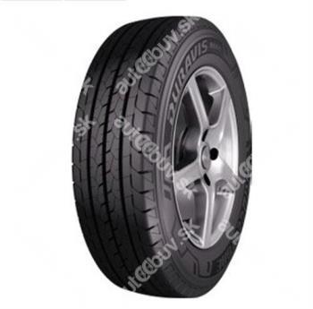 Bridgestone DURAVIS R660 195/75R16 107/105R