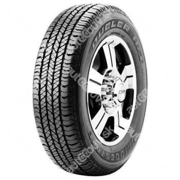 Bridgestone DUELER 684 II H/T 265/60R18 110H