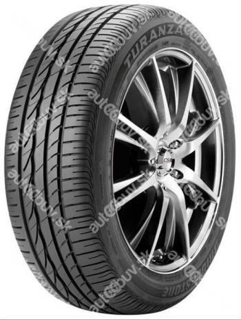 Bridgestone TURANZA ER300 ECOPIA 225/45R17 91W