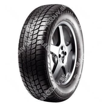 Bridgestone BLIZZAK LM25 195/60R16 89H