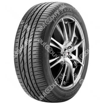 Bridgestone TURANZA ER300 ECOPIA 215/50R17 95W