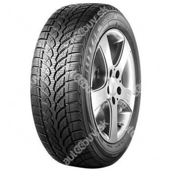 Bridgestone BLIZZAK LM32 205/50R17 93H