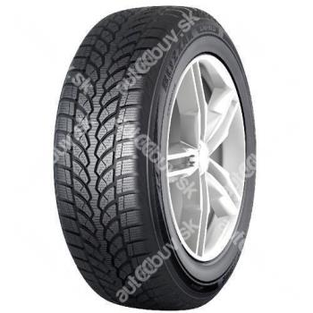 Bridgestone BLIZZAK LM80 215/65R16 98H
