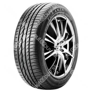 Bridgestone TURANZA ER300 225/55R16 95W