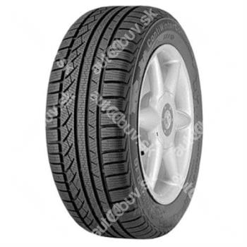 Continental CONTI WINTER CONTACT TS 815 205/50R17 93V