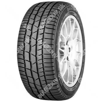 Continental CONTI WINTER CONTACT TS 830 P 205/45R17 88V