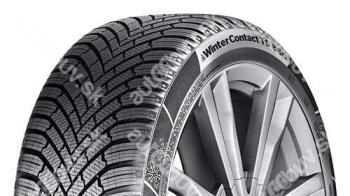 Continental WINTER CONTACT TS 860 215/40R17 87V