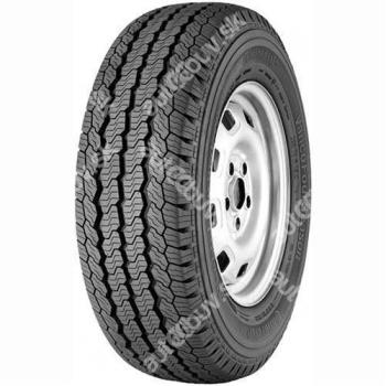 Continental VANCO FOUR SEASON 245/75R16 120/116N