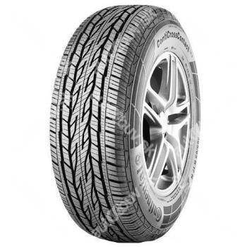 Continental CONTI CROSS CONTACT LX2 255/65R17 110H