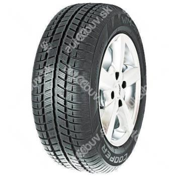 Cooper WEATHER MASTER SA2 + (T) 165/65R14 79T  Tires
