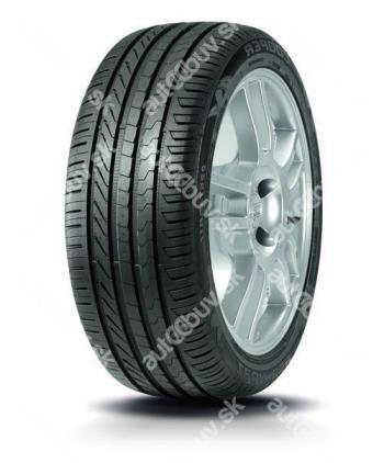 Cooper ZEON CS8 225/40R18 92W  Tires