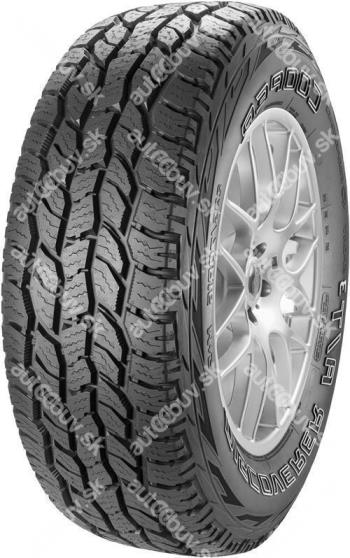 Cooper DISCOVERER A/T3 SPORT 215/80R15 102T  Tires