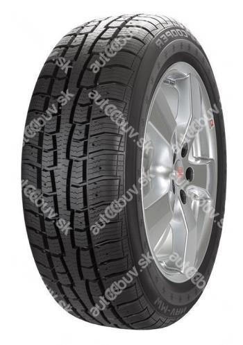 Cooper WEATHERMASTER VAN 205/75R16 110/108R  Tires