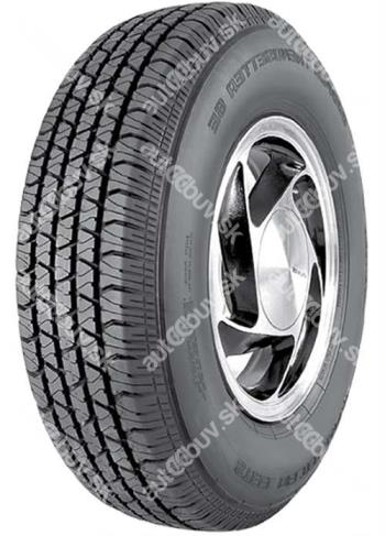 Cooper TRENDSETTER SE 235/75R15 105S  Tires