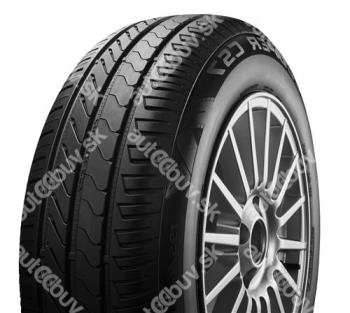 Cooper CS7 165/60R14 75T  Tires