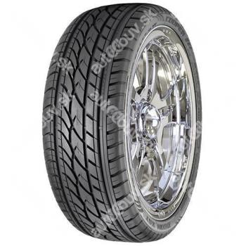 Cooper ZEON XST A 235/65R17 104V  Tires