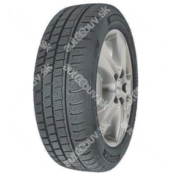 Cooper WEATHER MASTER SNOW 225/45R17 91H  Tires