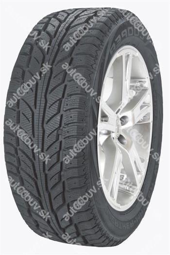 Cooper WEATHERMASTER WSC 215/55R18 95T  Tires